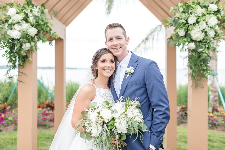 Schindler WEDDING HIGHLIGHTS-295_Herrington-on-the-Bay-wedding-Maryland-wedding-photographer-anna-grace-photography-photo.jpg