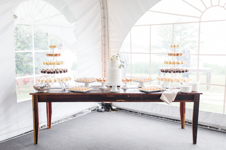 Schindler WEDDING HIGHLIGHTS-297_Herrington-on-the-Bay-wedding-Maryland-wedding-photographer-anna-grace-photography-photo.jpg