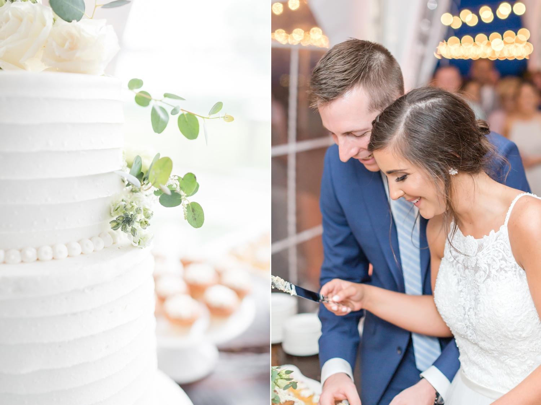 Schindler WEDDING HIGHLIGHTS-303_Herrington-on-the-Bay-wedding-Maryland-wedding-photographer-anna-grace-photography-photo.jpg