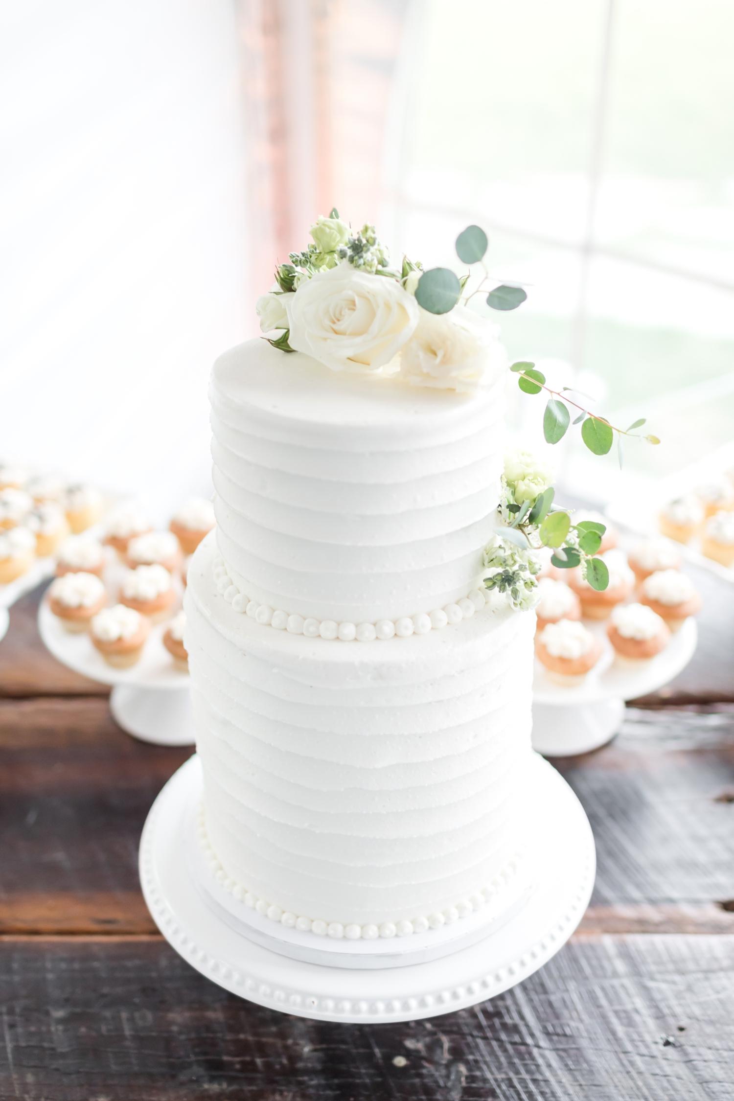 Schindler WEDDING HIGHLIGHTS-298_Herrington-on-the-Bay-wedding-Maryland-wedding-photographer-anna-grace-photography-photo.jpg