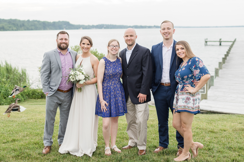 Schindler WEDDING HIGHLIGHTS-307_Herrington-on-the-Bay-wedding-Maryland-wedding-photographer-anna-grace-photography-photo.jpg