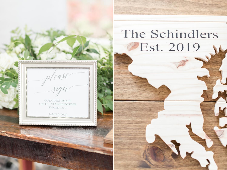 Schindler WEDDING HIGHLIGHTS-310_Herrington-on-the-Bay-wedding-Maryland-wedding-photographer-anna-grace-photography-photo.jpg
