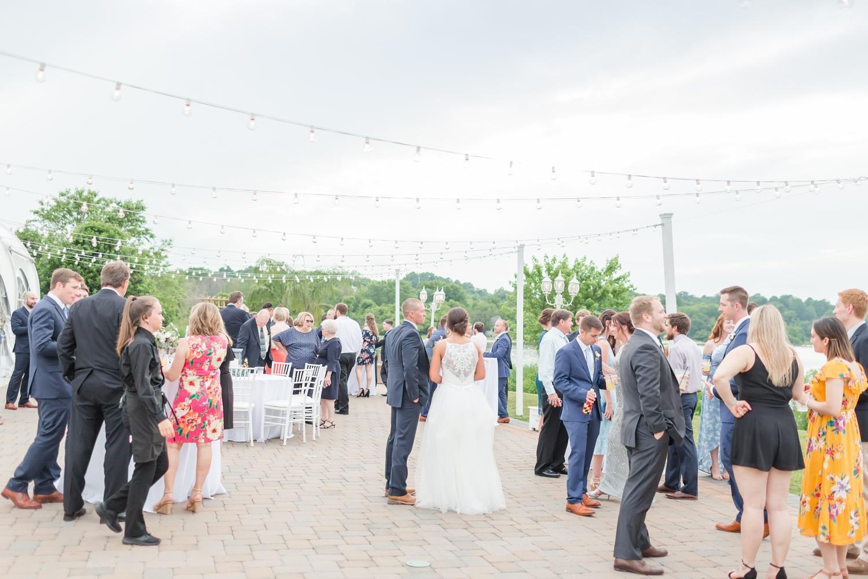 Schindler WEDDING HIGHLIGHTS-314_Herrington-on-the-Bay-wedding-Maryland-wedding-photographer-anna-grace-photography-photo.jpg
