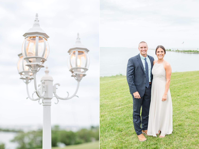 Schindler WEDDING HIGHLIGHTS-318_Herrington-on-the-Bay-wedding-Maryland-wedding-photographer-anna-grace-photography-photo.jpg
