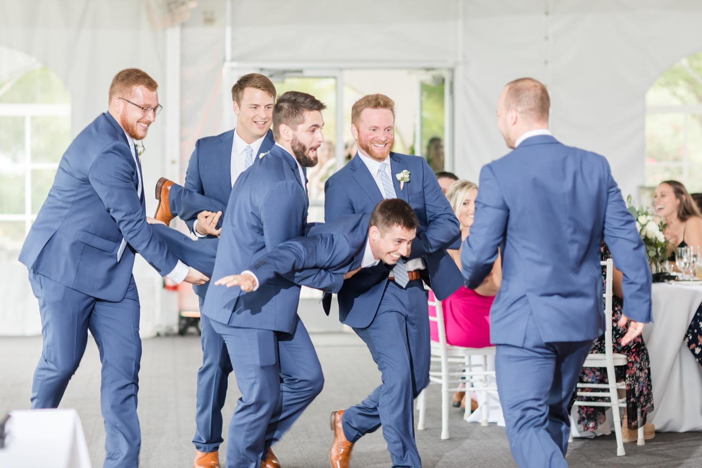 Schindler WEDDING HIGHLIGHTS-319_Herrington-on-the-Bay-wedding-Maryland-wedding-photographer-anna-grace-photography-photo.jpg