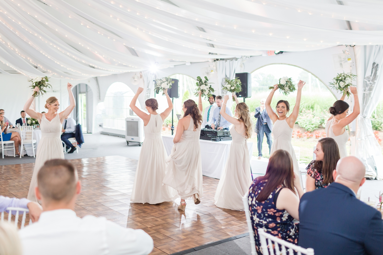 Schindler WEDDING HIGHLIGHTS-321_Herrington-on-the-Bay-wedding-Maryland-wedding-photographer-anna-grace-photography-photo.jpg