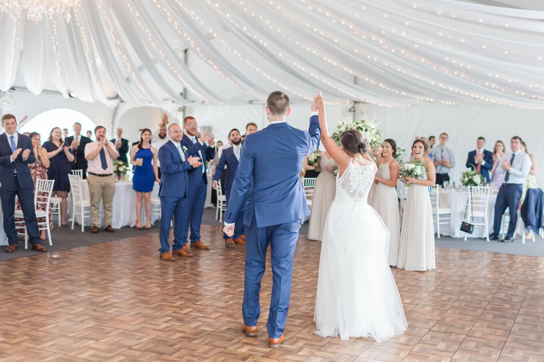 Schindler WEDDING HIGHLIGHTS-325_Herrington-on-the-Bay-wedding-Maryland-wedding-photographer-anna-grace-photography-photo.jpg
