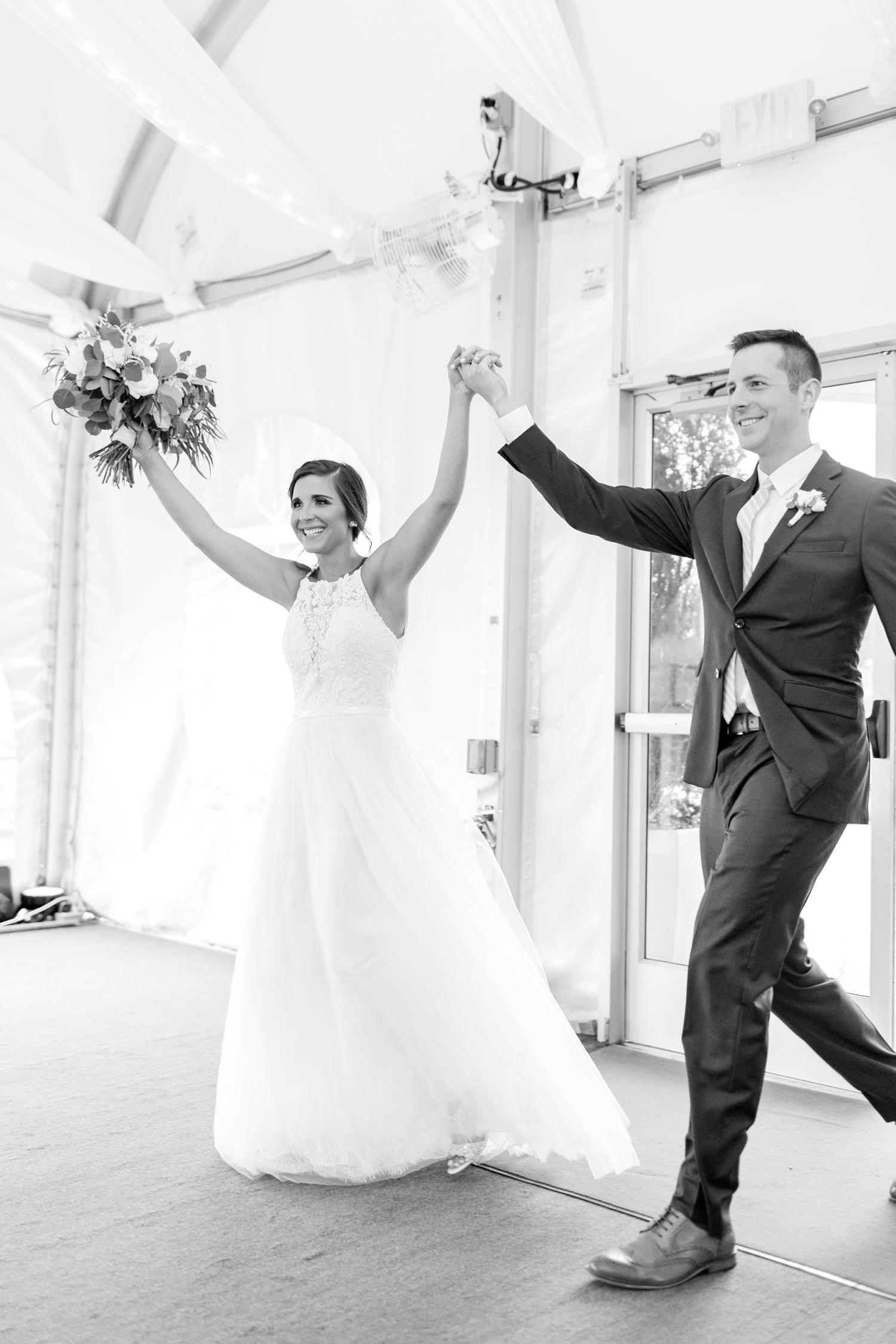 Schindler WEDDING HIGHLIGHTS-323_Herrington-on-the-Bay-wedding-Maryland-wedding-photographer-anna-grace-photography-photo.jpg