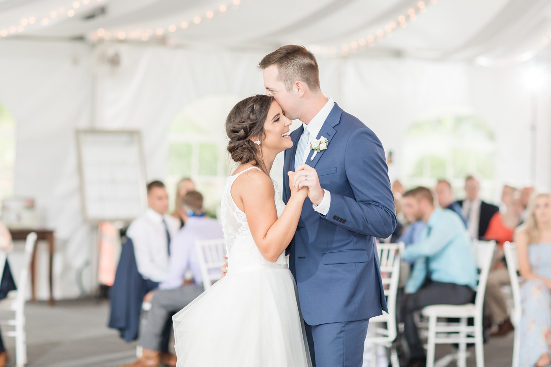 Schindler WEDDING HIGHLIGHTS-327_Herrington-on-the-Bay-wedding-Maryland-wedding-photographer-anna-grace-photography-photo.jpg
