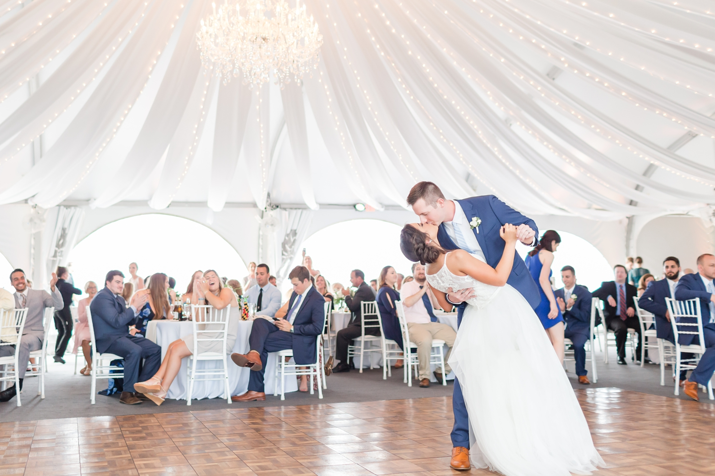 Schindler WEDDING HIGHLIGHTS-331_Herrington-on-the-Bay-wedding-Maryland-wedding-photographer-anna-grace-photography-photo.jpg
