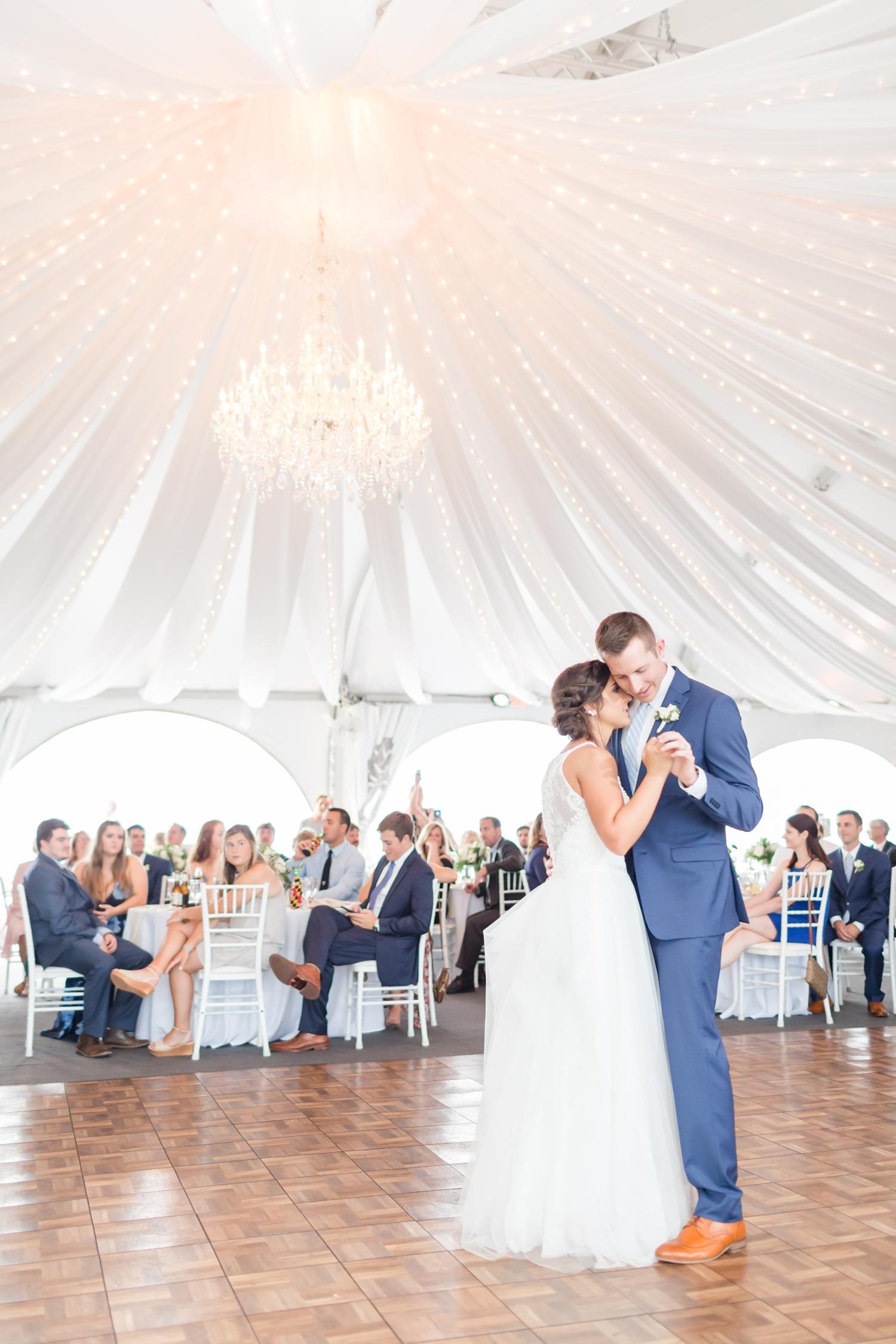 Schindler WEDDING HIGHLIGHTS-329_Herrington-on-the-Bay-wedding-Maryland-wedding-photographer-anna-grace-photography-photo.jpg