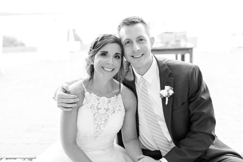Schindler WEDDING HIGHLIGHTS-336_Herrington-on-the-Bay-wedding-Maryland-wedding-photographer-anna-grace-photography-photo.jpg
