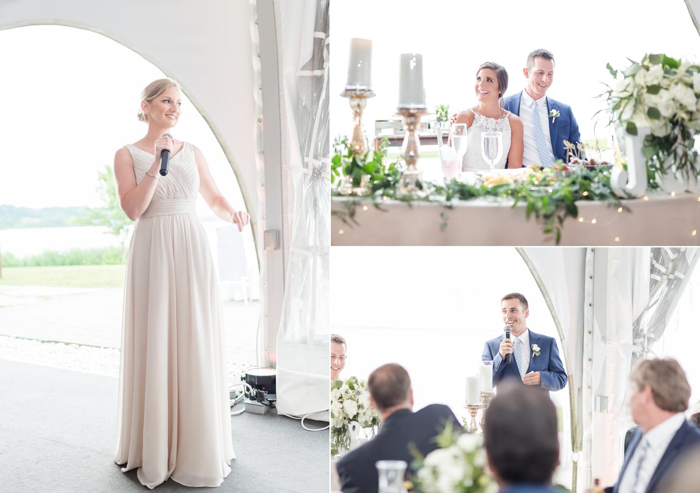 Schindler WEDDING HIGHLIGHTS-333_Herrington-on-the-Bay-wedding-Maryland-wedding-photographer-anna-grace-photography-photo.jpg