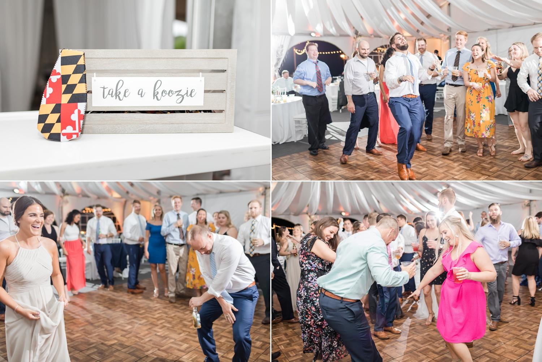 Schindler WEDDING HIGHLIGHTS-340_Herrington-on-the-Bay-wedding-Maryland-wedding-photographer-anna-grace-photography-photo.jpg
