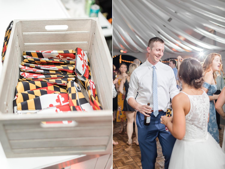 Schindler WEDDING HIGHLIGHTS-341_Herrington-on-the-Bay-wedding-Maryland-wedding-photographer-anna-grace-photography-photo.jpg