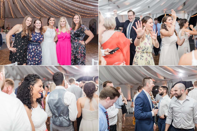 Schindler WEDDING HIGHLIGHTS-350_Herrington-on-the-Bay-wedding-Maryland-wedding-photographer-anna-grace-photography-photo.jpg