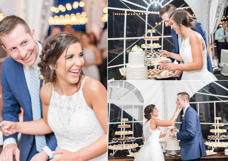 Schindler WEDDING HIGHLIGHTS-353_Herrington-on-the-Bay-wedding-Maryland-wedding-photographer-anna-grace-photography-photo.jpg
