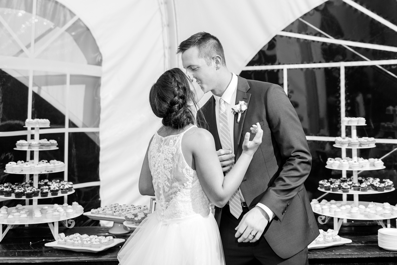 Schindler WEDDING HIGHLIGHTS-359_Herrington-on-the-Bay-wedding-Maryland-wedding-photographer-anna-grace-photography-photo.jpg