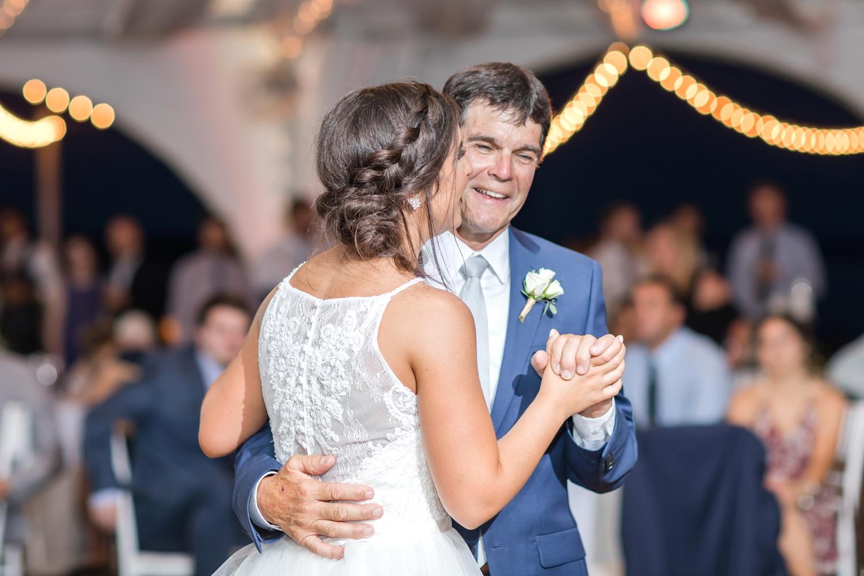 Schindler WEDDING HIGHLIGHTS-360_Herrington-on-the-Bay-wedding-Maryland-wedding-photographer-anna-grace-photography-photo.jpg