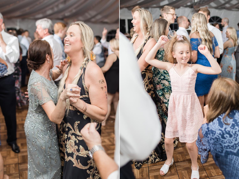 Schindler WEDDING HIGHLIGHTS-371_Herrington-on-the-Bay-wedding-Maryland-wedding-photographer-anna-grace-photography-photo.jpg