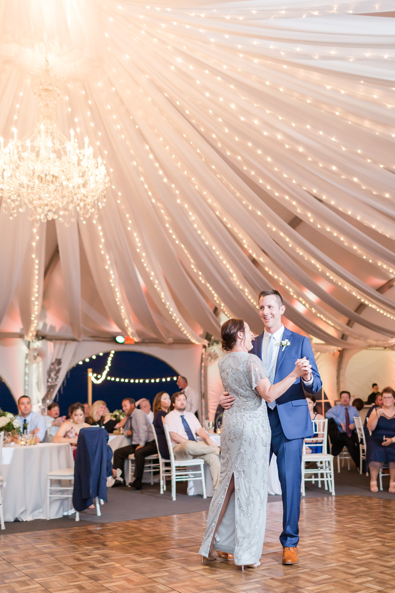 Schindler WEDDING HIGHLIGHTS-365_Herrington-on-the-Bay-wedding-Maryland-wedding-photographer-anna-grace-photography-photo.jpg