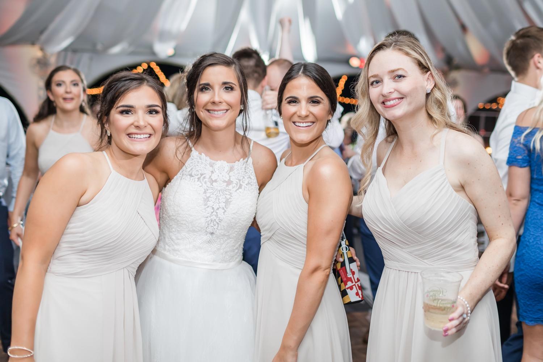 Schindler WEDDING HIGHLIGHTS-372_Herrington-on-the-Bay-wedding-Maryland-wedding-photographer-anna-grace-photography-photo.jpg