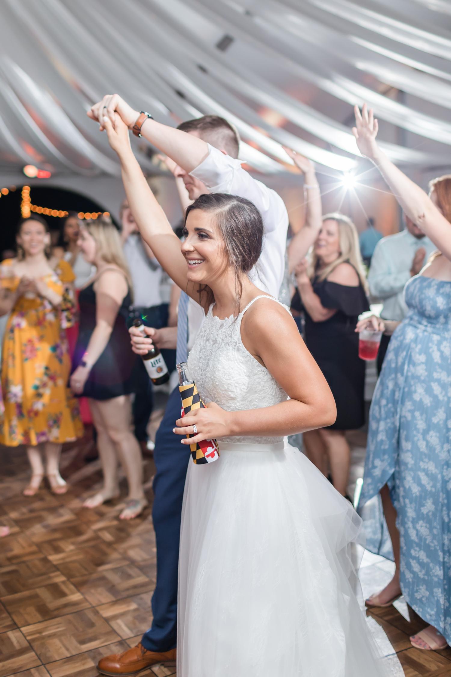 Schindler WEDDING HIGHLIGHTS-380_Herrington-on-the-Bay-wedding-Maryland-wedding-photographer-anna-grace-photography-photo.jpg