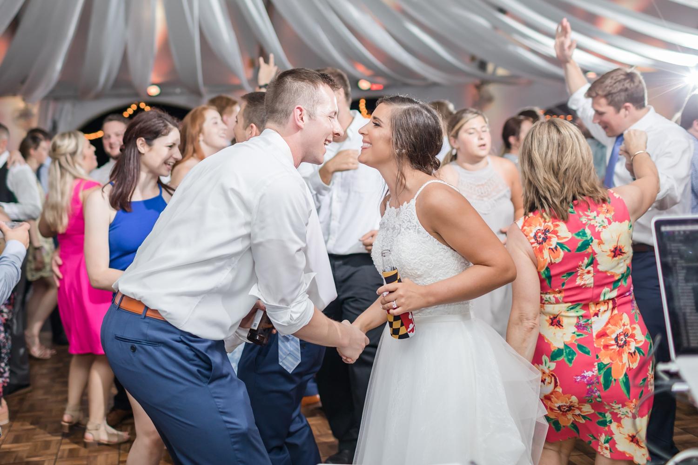 Schindler WEDDING HIGHLIGHTS-382_Herrington-on-the-Bay-wedding-Maryland-wedding-photographer-anna-grace-photography-photo.jpg