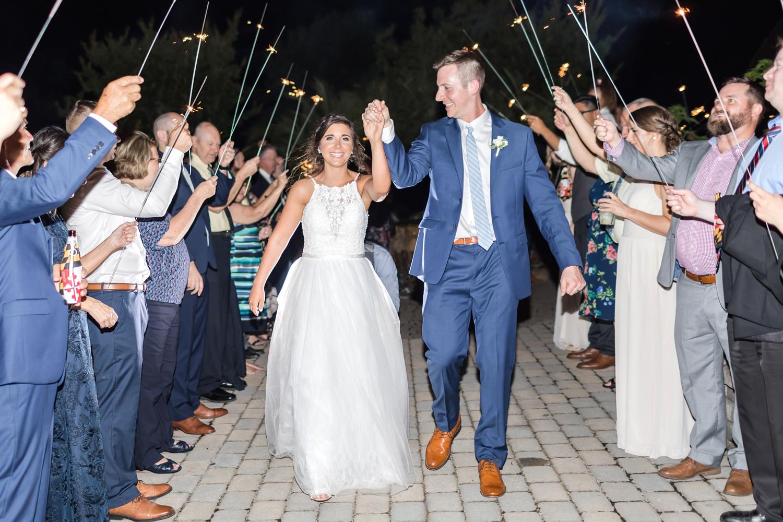 Schindler WEDDING HIGHLIGHTS-388_Herrington-on-the-Bay-wedding-Maryland-wedding-photographer-anna-grace-photography-photo.jpg