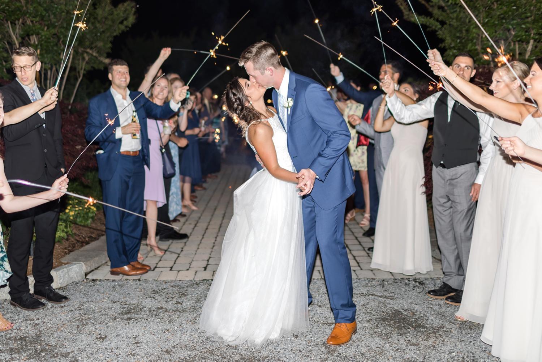 Schindler WEDDING HIGHLIGHTS-391_Herrington-on-the-Bay-wedding-Maryland-wedding-photographer-anna-grace-photography-photo.jpg