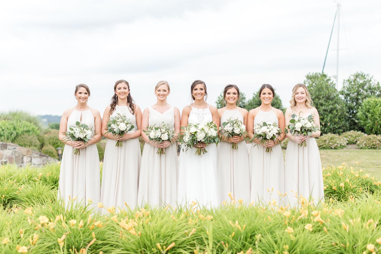 Schindler WEDDING HIGHLIGHTS-396_Herrington-on-the-Bay-wedding-Maryland-wedding-photographer-anna-grace-photography-photo.jpg