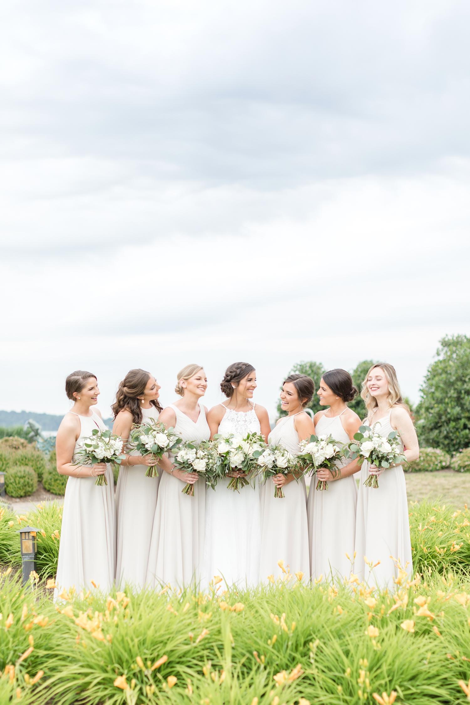 Schindler WEDDING HIGHLIGHTS-395_Herrington-on-the-Bay-wedding-Maryland-wedding-photographer-anna-grace-photography-photo.jpg