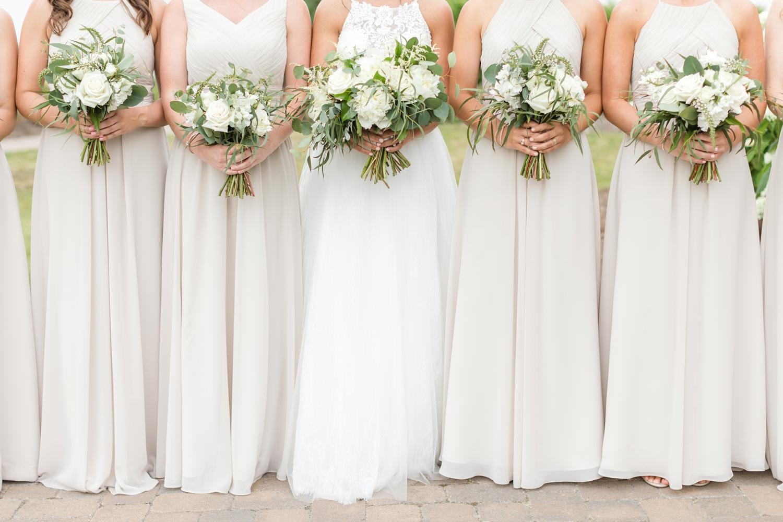 Schindler WEDDING HIGHLIGHTS-397_Herrington-on-the-Bay-wedding-Maryland-wedding-photographer-anna-grace-photography-photo.jpg