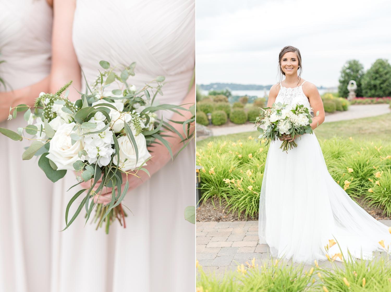 Schindler WEDDING HIGHLIGHTS-399_Herrington-on-the-Bay-wedding-Maryland-wedding-photographer-anna-grace-photography-photo.jpg