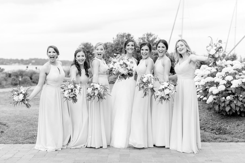 Schindler WEDDING HIGHLIGHTS-404_Herrington-on-the-Bay-wedding-Maryland-wedding-photographer-anna-grace-photography-photo.jpg