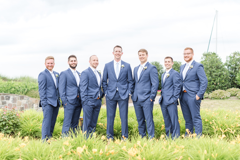 Schindler WEDDING HIGHLIGHTS-411_Herrington-on-the-Bay-wedding-Maryland-wedding-photographer-anna-grace-photography-photo.jpg