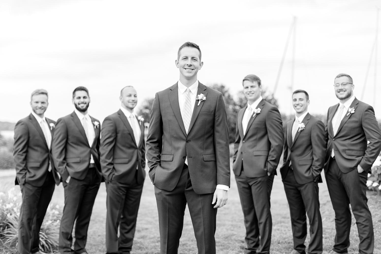 Schindler WEDDING HIGHLIGHTS-415_Herrington-on-the-Bay-wedding-Maryland-wedding-photographer-anna-grace-photography-photo.jpg