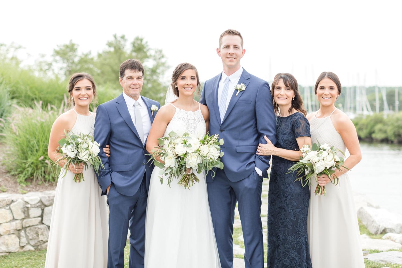 Schindler WEDDING HIGHLIGHTS-416_Herrington-on-the-Bay-wedding-Maryland-wedding-photographer-anna-grace-photography-photo.jpg