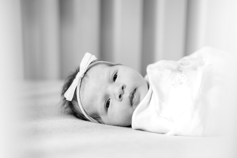 Berkstresser Newborn-3_Baltimore-Newborn-Photography-Maryland-newborn-family-photographer-anna-grace-photography-photo.jpg