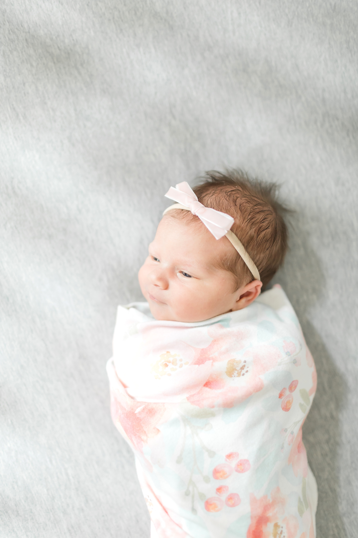 Berkstresser Newborn-16_Baltimore-Newborn-Photography-Maryland-newborn-family-photographer-anna-grace-photography-photo.jpg
