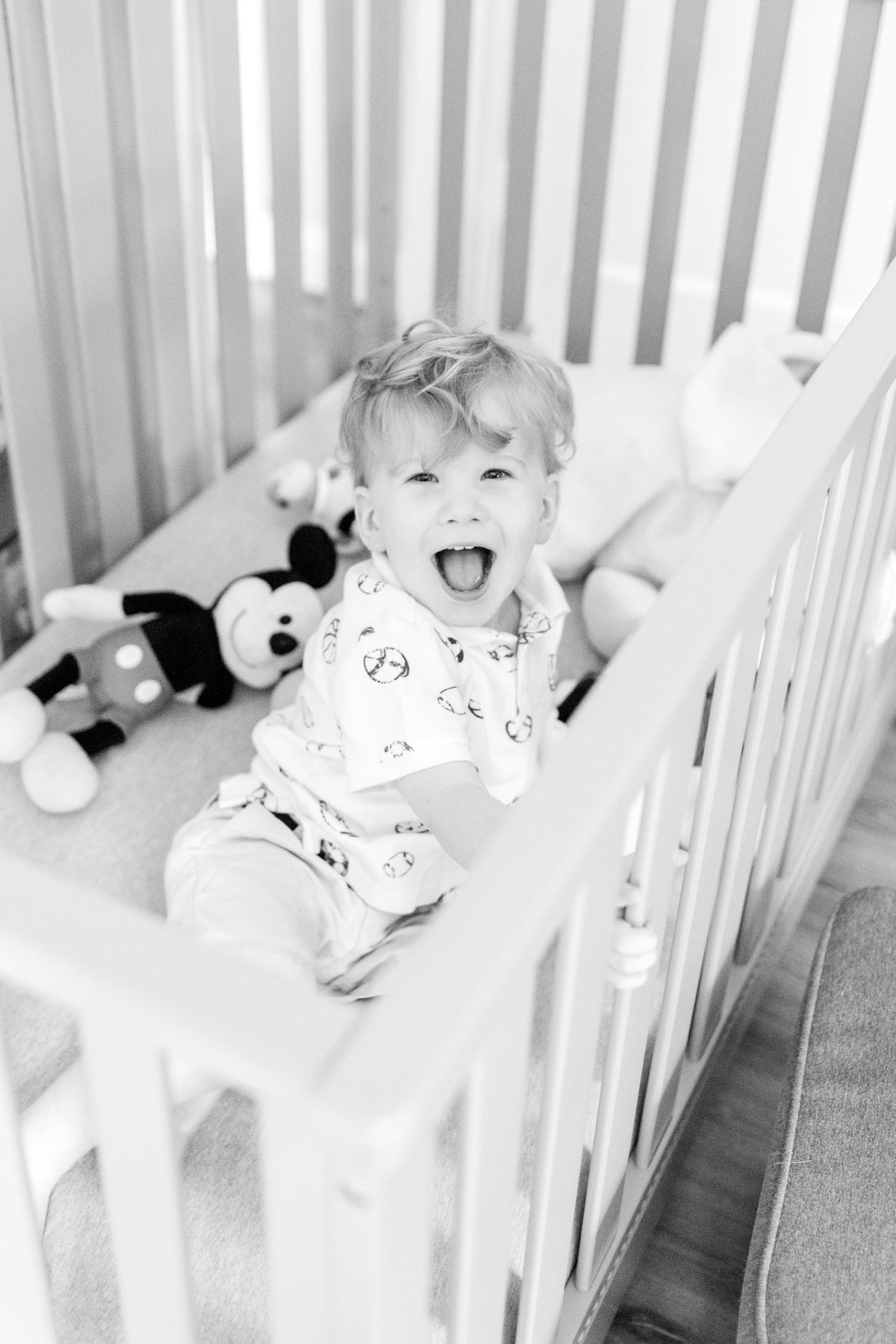 Berkstresser Newborn-56_Baltimore-Newborn-Photography-Maryland-newborn-family-photographer-anna-grace-photography-photo.jpg