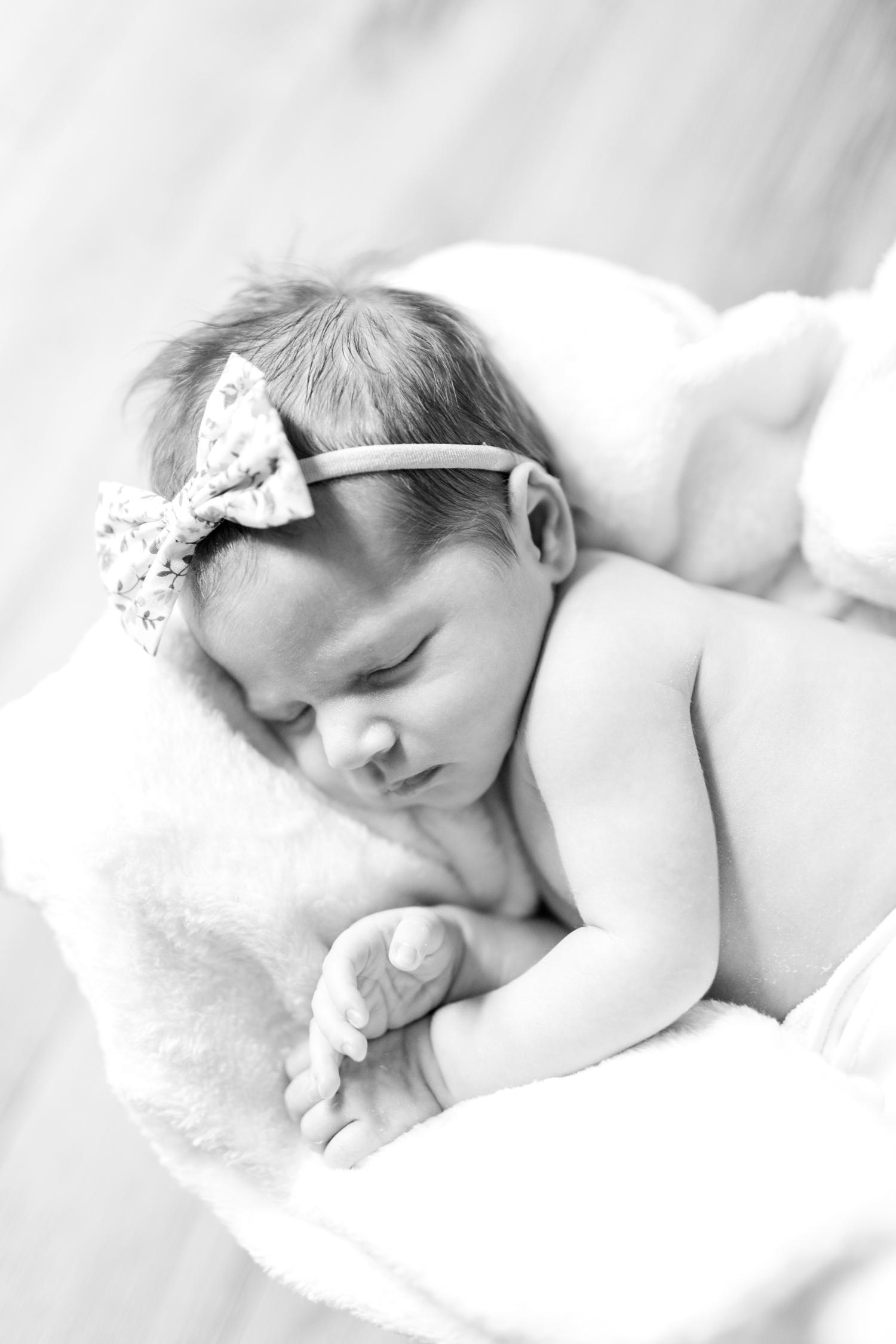 Berkstresser Newborn-121_Baltimore-Newborn-Photography-Maryland-newborn-family-photographer-anna-grace-photography-photo.jpg