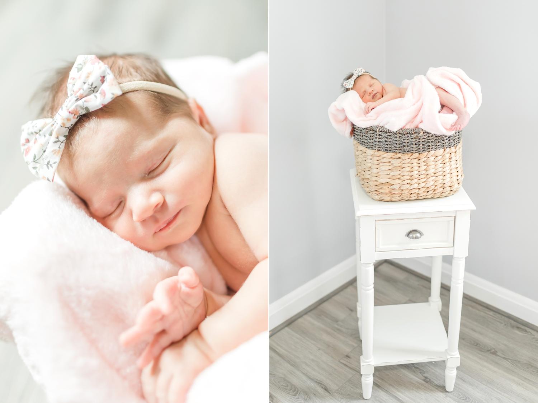Berkstresser Newborn-124_Baltimore-Newborn-Photography-Maryland-newborn-family-photographer-anna-grace-photography-photo.jpg