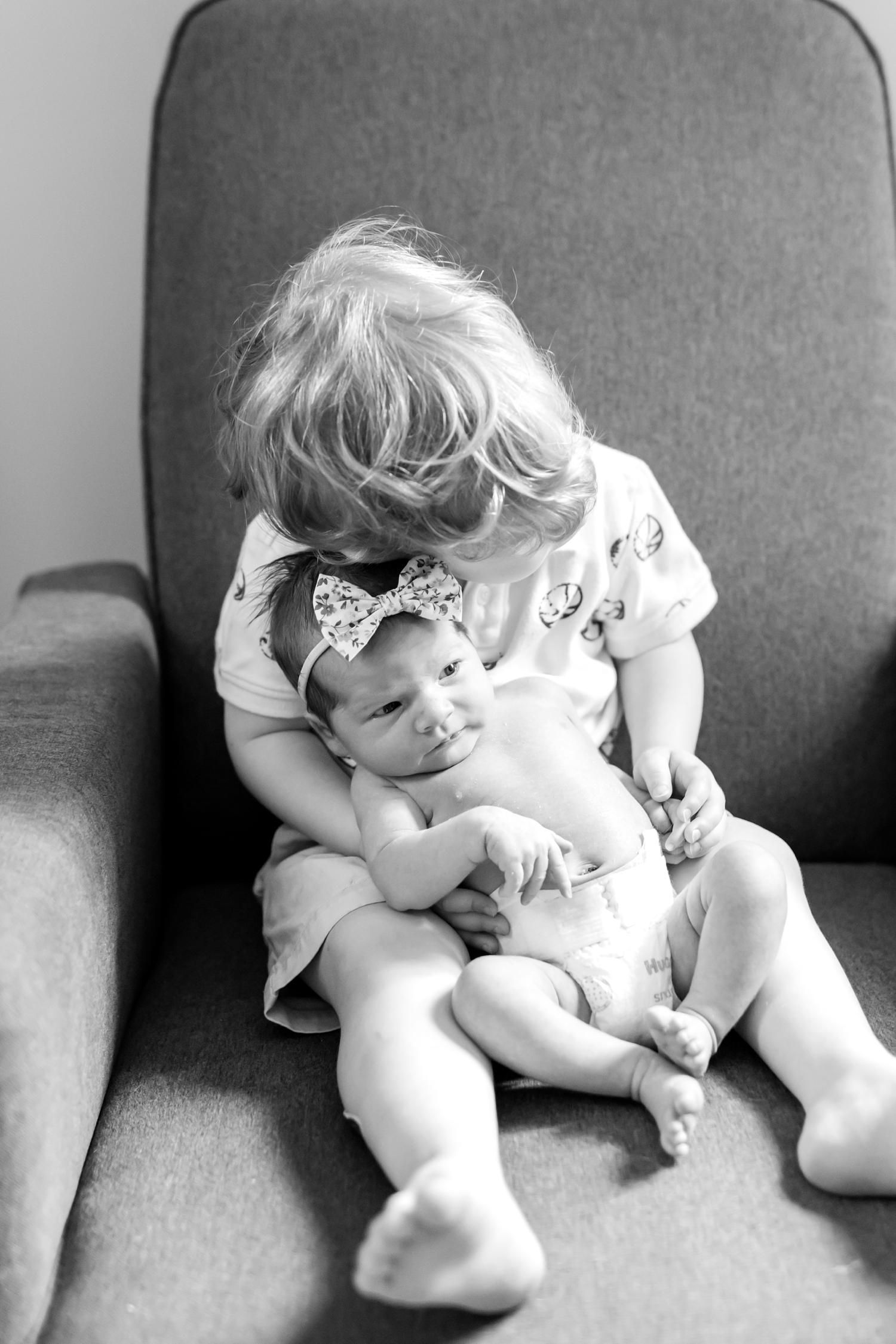 Berkstresser Newborn-135_Baltimore-Newborn-Photography-Maryland-newborn-family-photographer-anna-grace-photography-photo.jpg