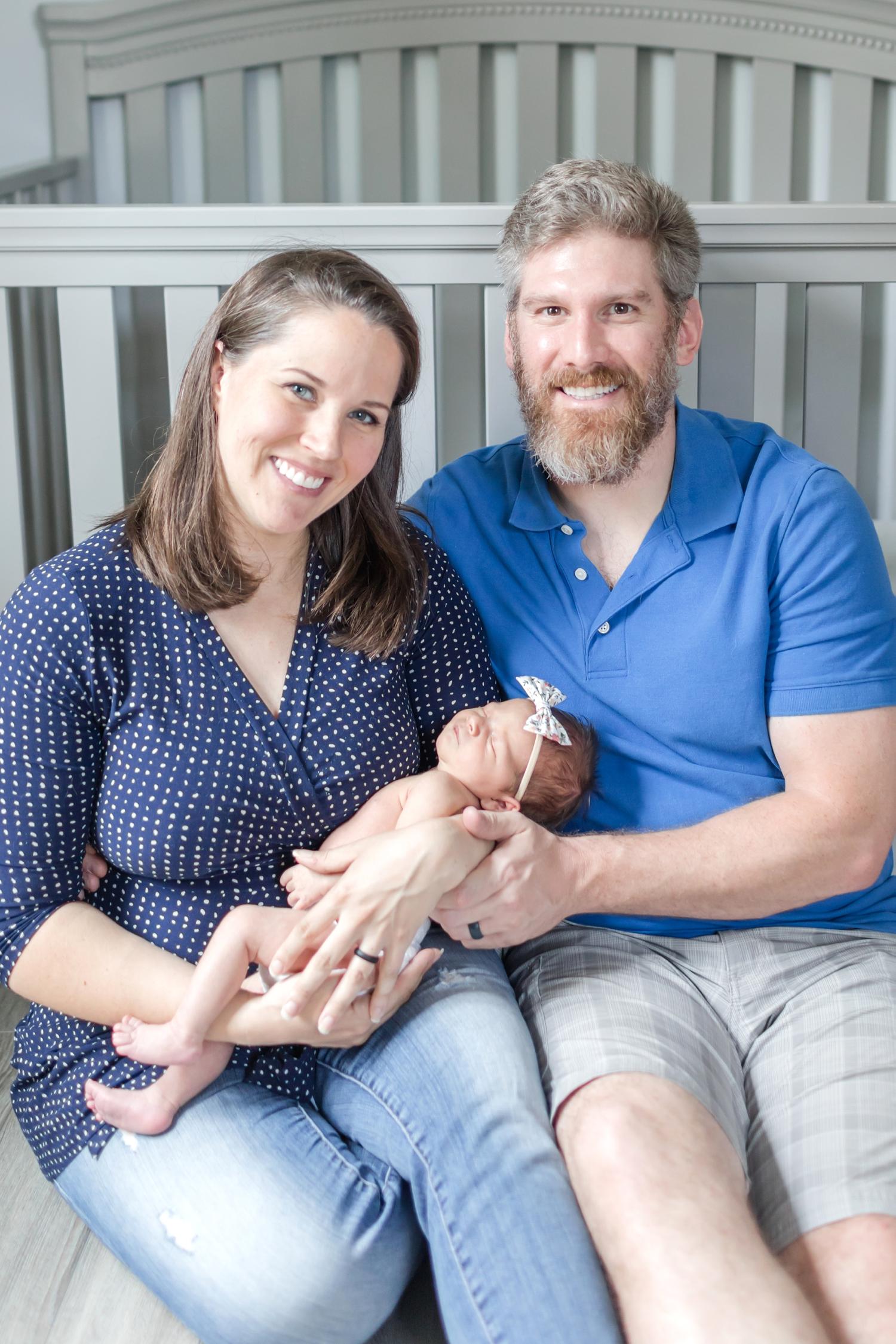 Berkstresser Newborn-154_Baltimore-Newborn-Photography-Maryland-newborn-family-photographer-anna-grace-photography-photo.jpg