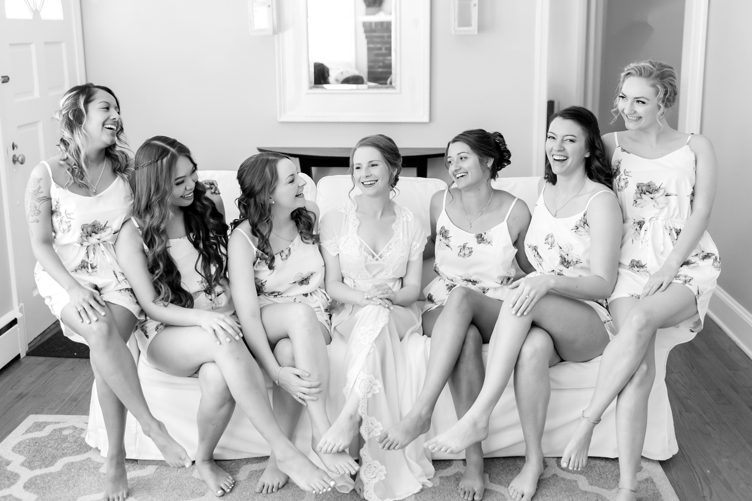 HOFFMAN WEDDING HIGHLIGHTS-48_William-Paca-House-Annapolis-Maryland-wedding-photographer-anna-grace-photography-photo.jpg