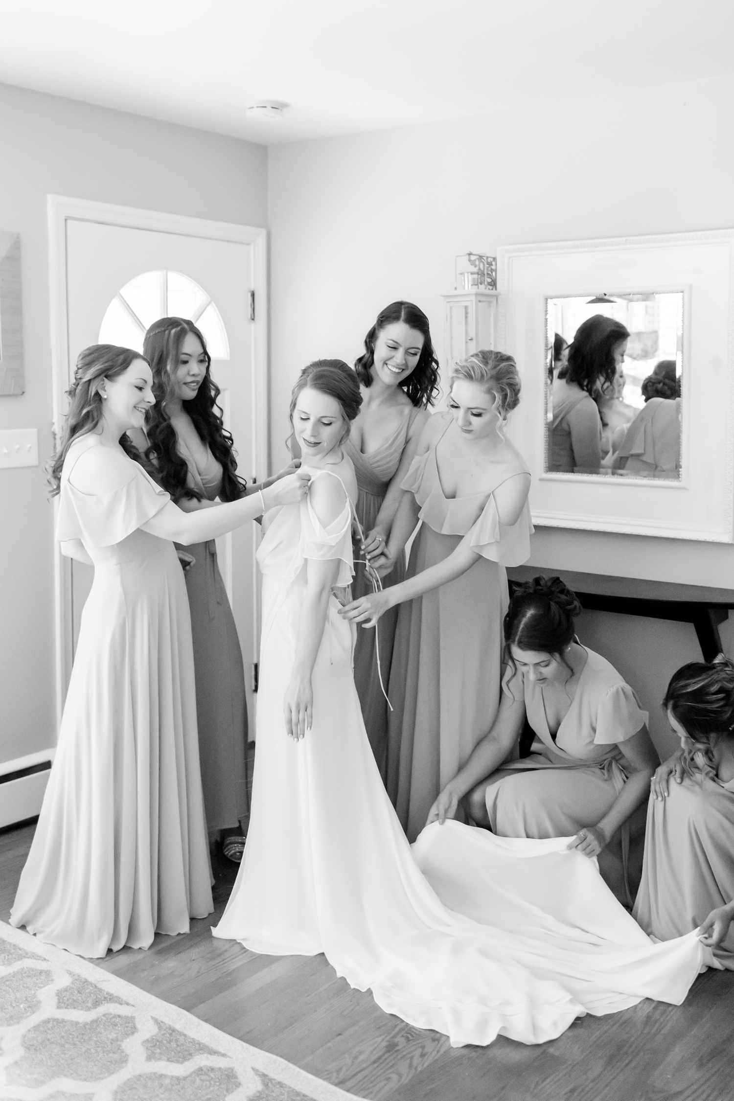 HOFFMAN WEDDING HIGHLIGHTS-67_William-Paca-House-Annapolis-Maryland-wedding-photographer-anna-grace-photography-photo.jpg