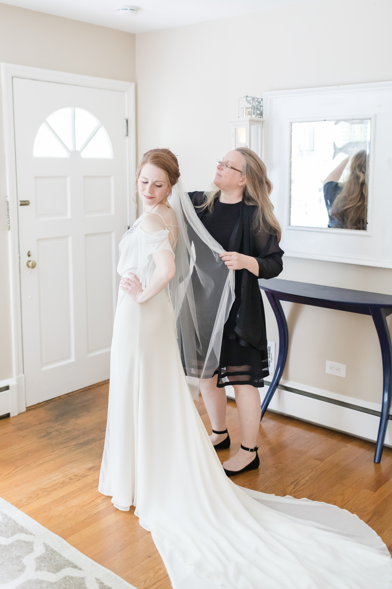 HOFFMAN WEDDING HIGHLIGHTS-91_William-Paca-House-Annapolis-Maryland-wedding-photographer-anna-grace-photography-photo.jpg