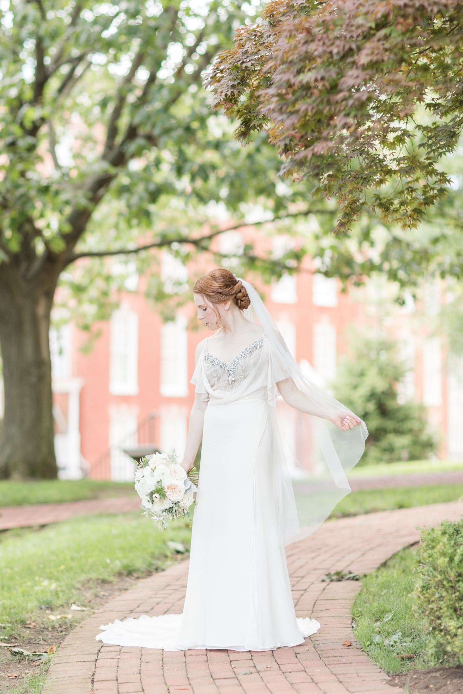 HOFFMAN WEDDING HIGHLIGHTS-104_William-Paca-House-Annapolis-Maryland-wedding-photographer-anna-grace-photography-photo.jpg