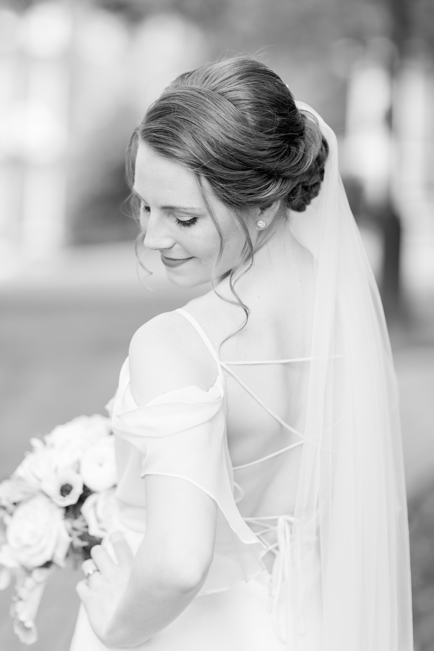 HOFFMAN WEDDING HIGHLIGHTS-121_William-Paca-House-Annapolis-Maryland-wedding-photographer-anna-grace-photography-photo.jpg